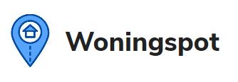 Woningspot